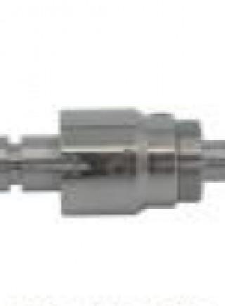 British Standard Quick Probe Adaptors
