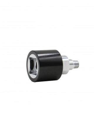 Mini DIN Quick outlet