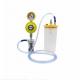 Medical Vacuum Regulator Suit