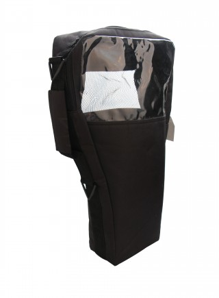 Home Care & Hospital Cylinder Bag