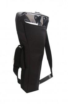 Home Care & Hospital Cylinder Bag