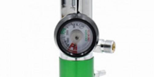 cga870 oxygen regulator